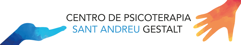 Centro de Psicoterapia Sant Andreu Gestalt